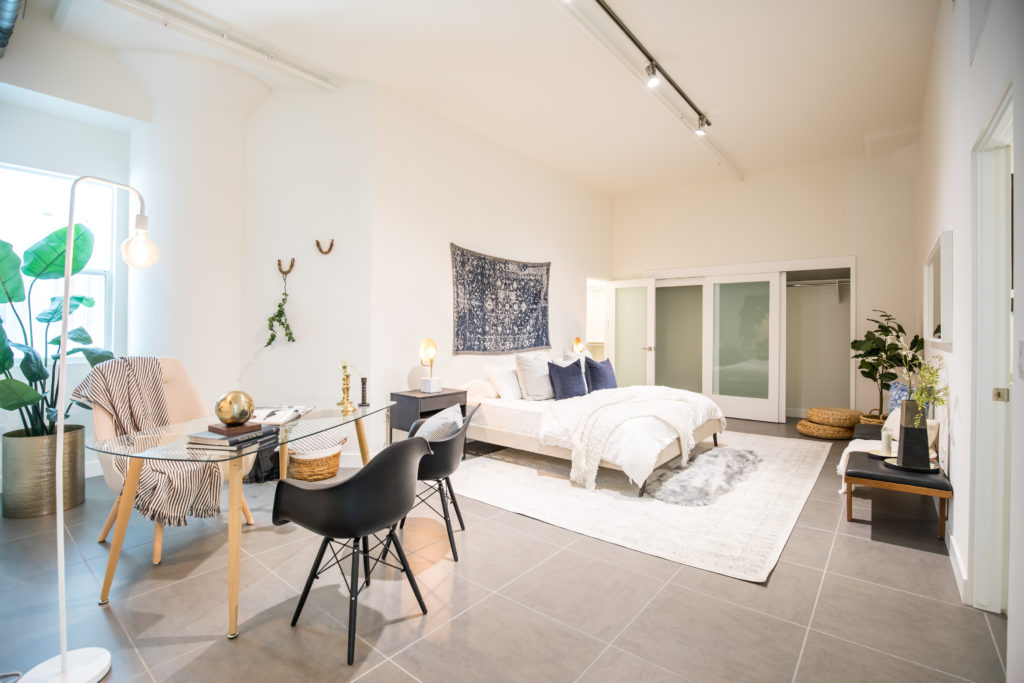 Residences 2